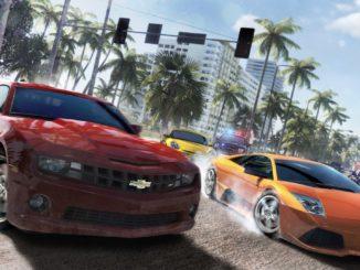 Image courtesy Ubisoft