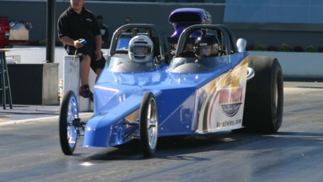 dragster-ride-along-2-run-dragster-experience-zmax-dragway-march-25th-202592-regular