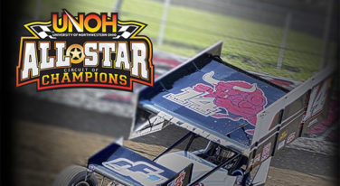 Tony Stewart Acquires All Star Circuit of Champions