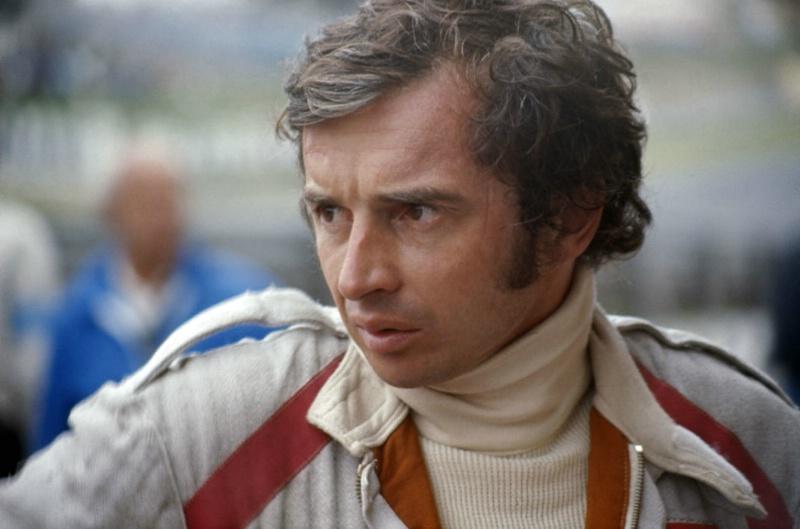 http://www.crash.net/f1/news/212832/1/former-f1-racer-jeanpierre-beltoise-dies.html