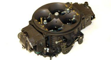 Carburetors: Biggest, Baddest & Best Part 2