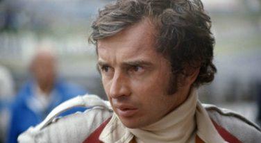 Monaco Winner Jeanne-Paul Beltoise Passes away at 77