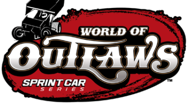 World of Outlaws Sprint Car Series Gets New Logo, Loses STP