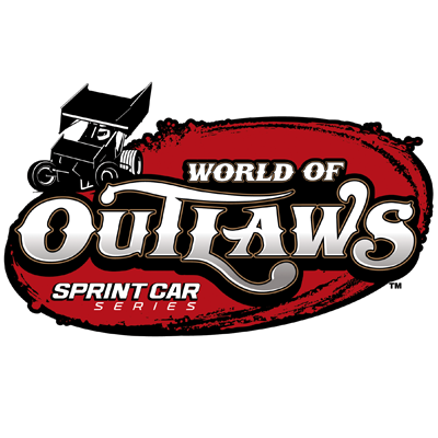 WorldOfOutlaws_NewLogo