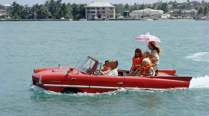 photo source: www.pleasurephoto.wordpress.com