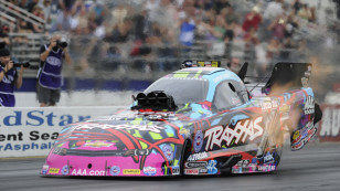 006-CourtneyForce-Sat-PC1