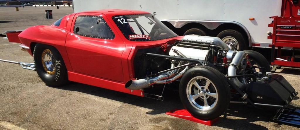 Photo Source: www.pscaracing.com