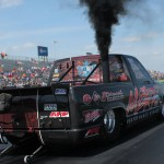 RacingJunk.com Named the Official Classifieds of the National Hot Rod Diesel Association