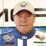 Poll: Who Will Be the 2015 Pro Stock Champion