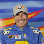 Poll: Who Will Be the 2015 Funny Car Champion