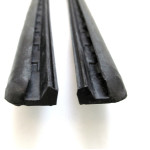 [Press Release] Steele Rubber Products: Newly Designed GM Leading Edge Seal