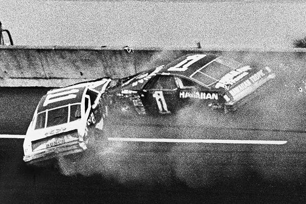 79Daytona500FinishPHOTO