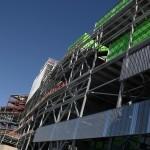Daytona Rising- a Fans View