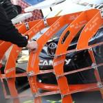 Daytona 500 Is Right Around the Bend