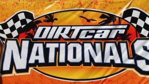 Dirt Nationals 002
