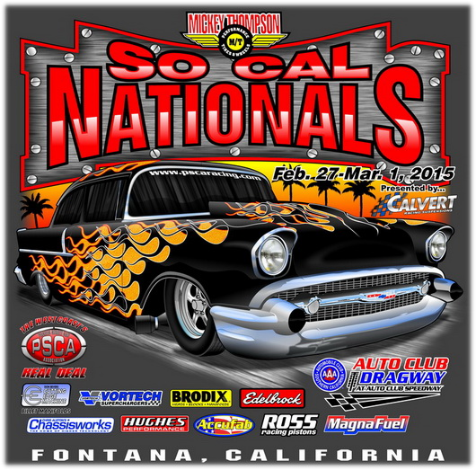 PSCA So-Cal Nats 2015 flyer 530