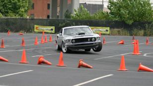 autocross3