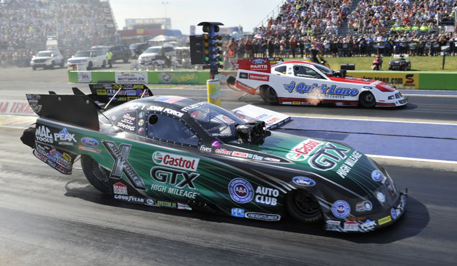 Photo Source: www.nhra.com