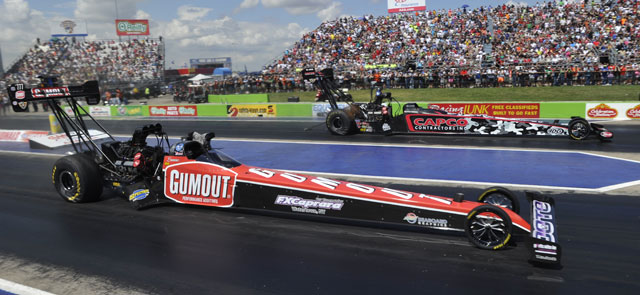 Photo Source:www.nhra.com