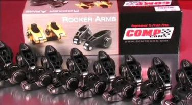 Rocker Arms 101