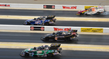 4-Wide vs 2-Wide: Isn't Bigger Supposed to Be Better?