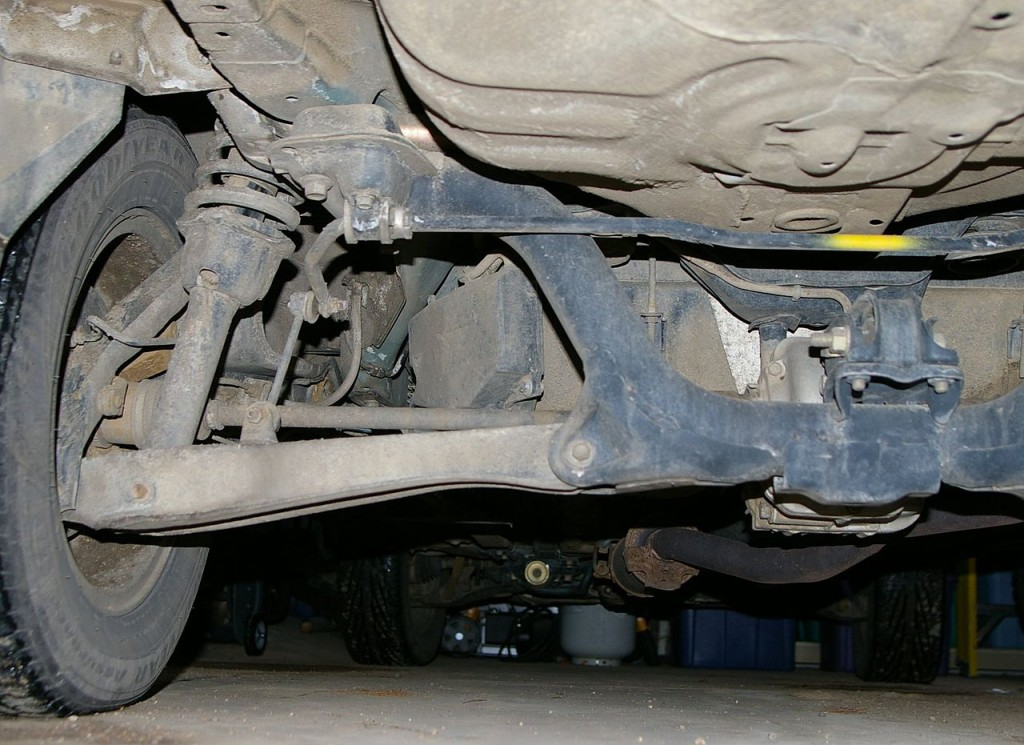 800px-Independent_rear_suspension_AWD