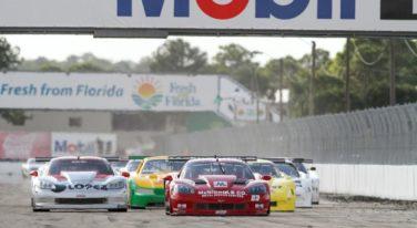 Clark TA Race Seb15-11