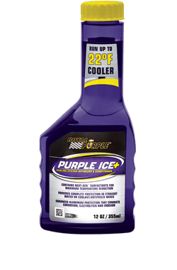 Purple_Ice_0902141
