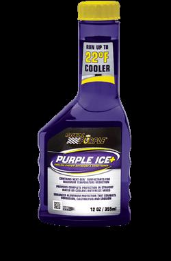 Purple_Ice_0902141