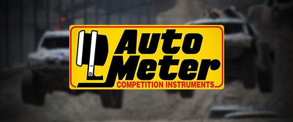 auto-meter-3915-tsr