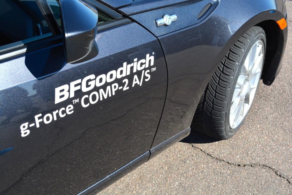 gForce Comp2as Action BowerMedia 127
