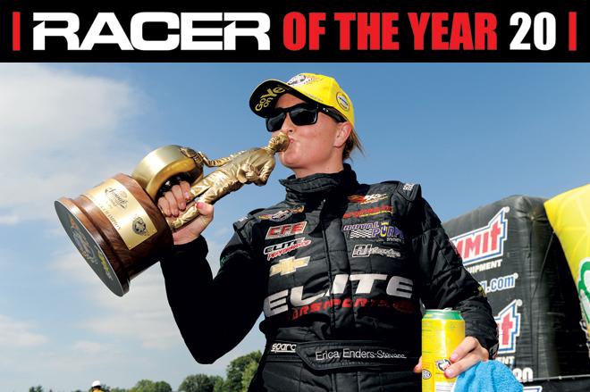 Photo: www.racer.com