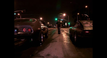 Illegal Street Racing Gaining Attention