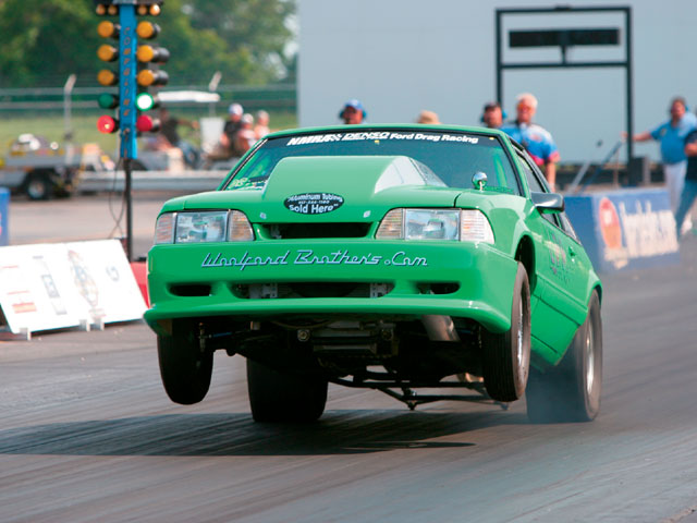 7 Top Tips for Track Readiness – RacingJunk News