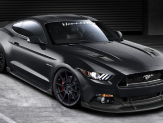 2015-ford-mustang-hennessey-hpe700_100482853_l