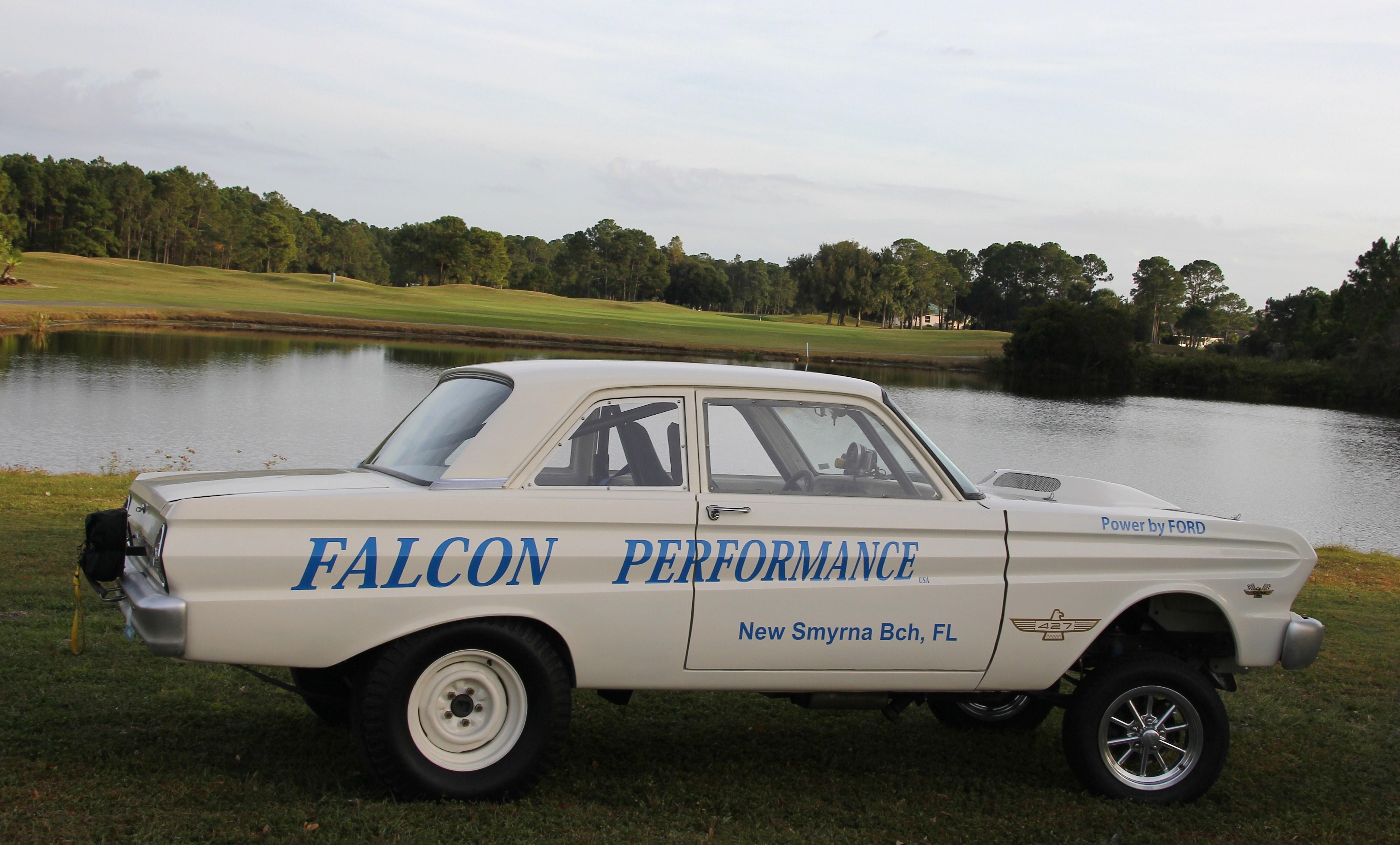 Charley's 65 Falcon 093