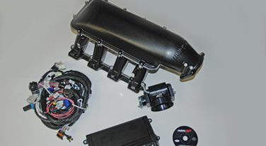 Holley's EFI System is Dominating-Part IV