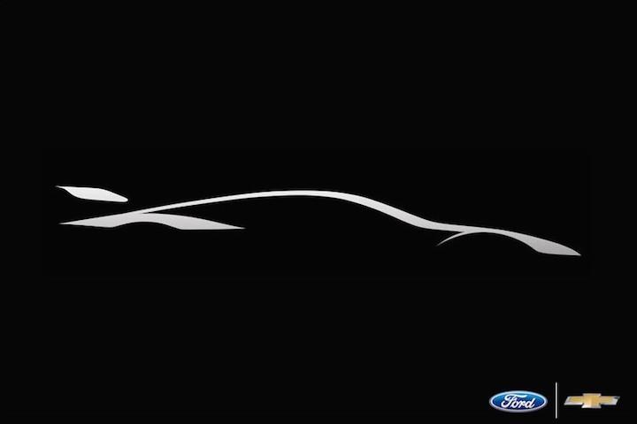 Ford-Chevy-Hypercar