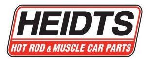 Heidts_Logo