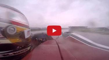 [Video] Kenton Koch Racing Update