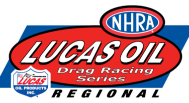 Upcoming Events in May for the Lucas Oil Regional and Divisional Series
