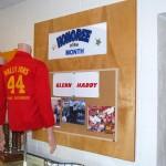 Short Track Hall of Fame Expands