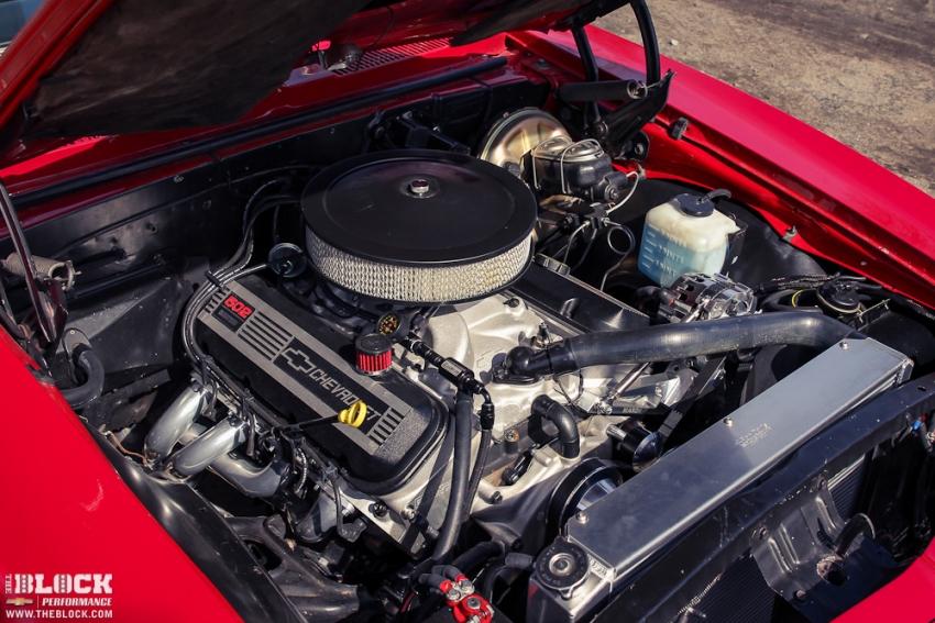 The-BLOCK-Guy-Fieri-Camaro-ZZ502-20