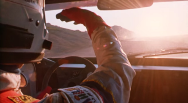 "[Video] ""Climb Dance"" - Ari Vatenen's Fearless Race up Pikes Peak"