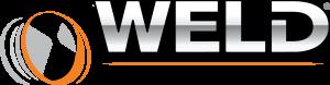 WELD_StreetStrip_logo