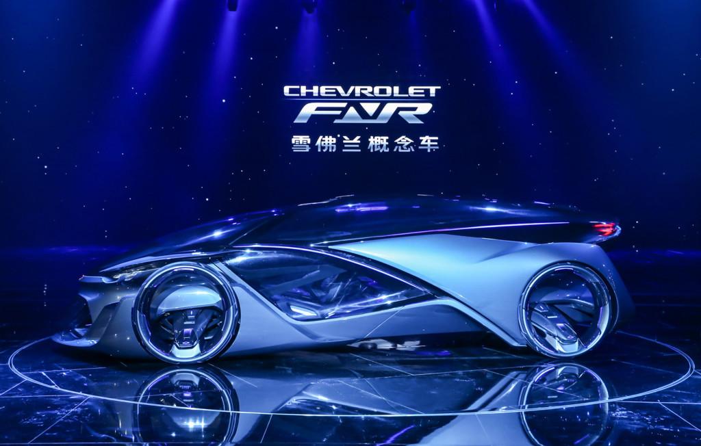 chevrolet-fnr-concept-2015-shanghai-auto-show_100508750_h