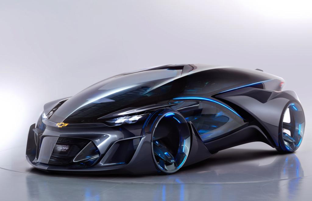 chevrolet-fnr-concept-2015-shanghai-auto-show_100508751_h