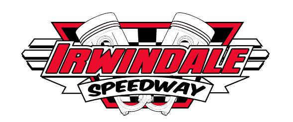 irwindale-speedway
