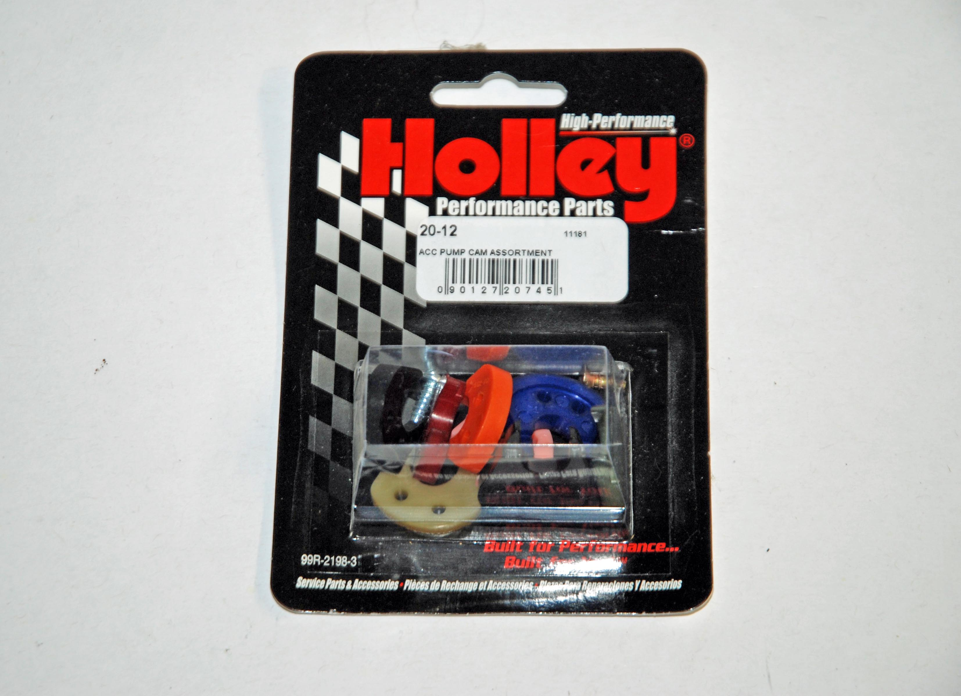 Holley Carburetor Accelerator Pump, Tuning a Carburetor, Tech, How To,