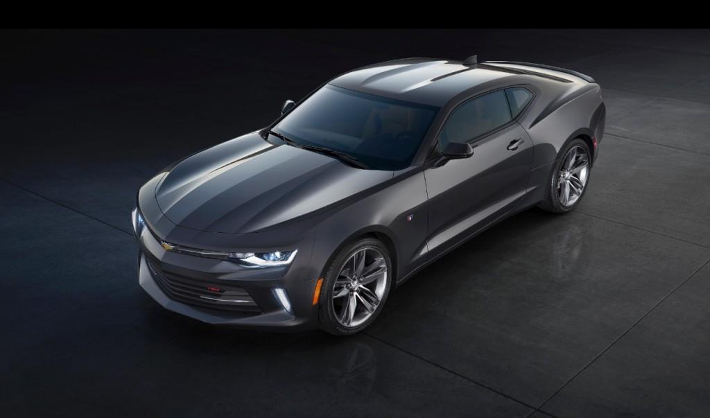 2016-Chevrolet-Camaro-1-1024x603